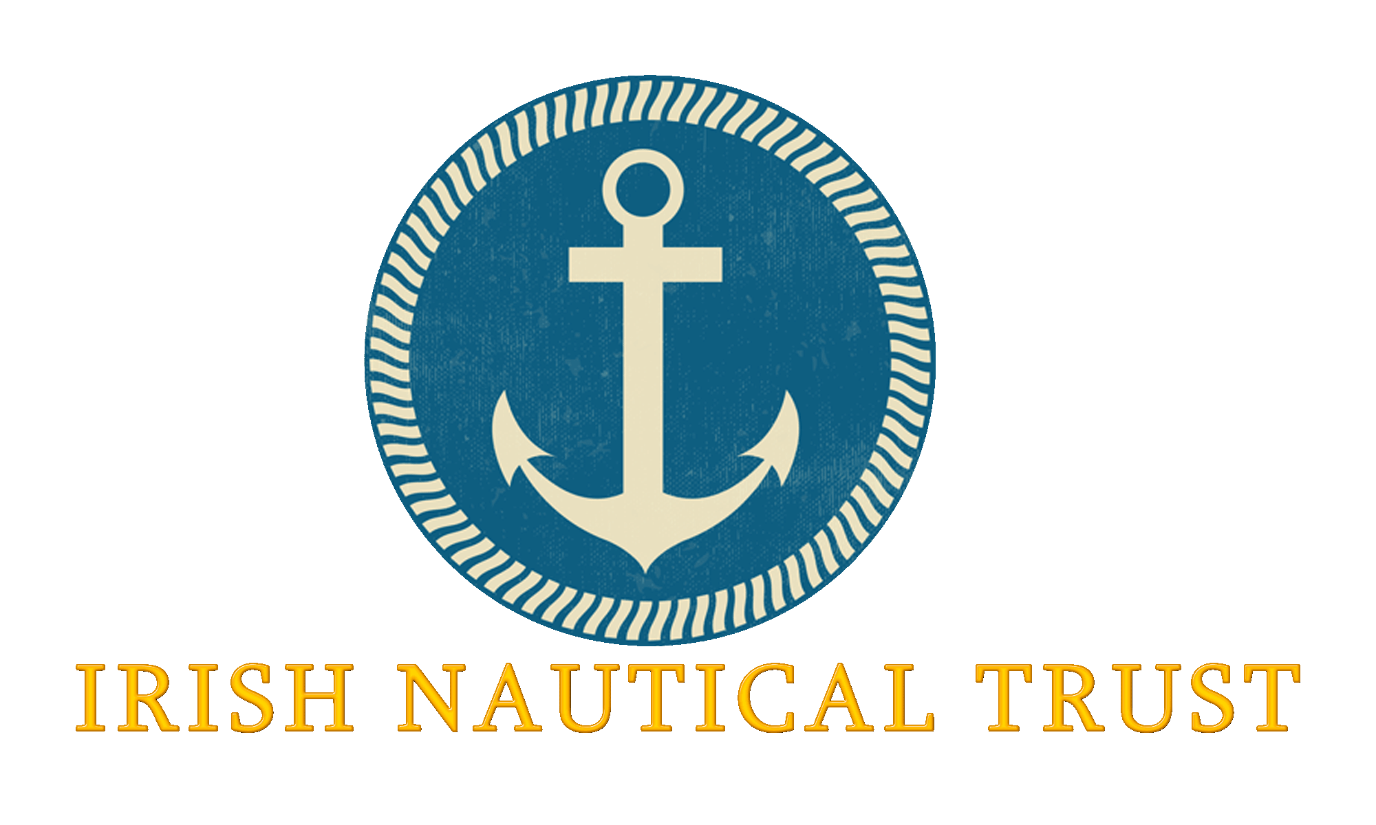 lrish Nautical Trust