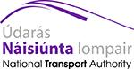 NTA - Irish Nautical Trust