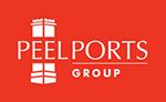 Peel Ports - Irish Nautical Trust