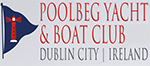 Poolbeg Yacht and Boat Club - Irish Nautical Trust